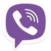 viber_logo