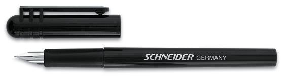 Schneider School