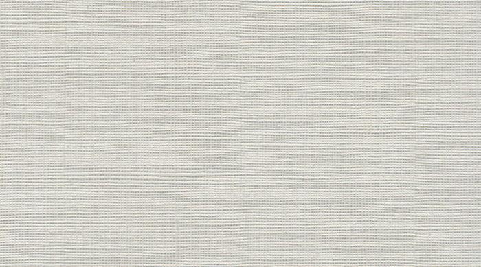На изображении текстурированная бумага - лён